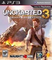 uncharted-3-cover-386x450