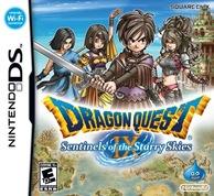 Dragon-Quest-IX-Box-Art