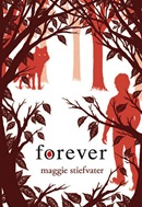 forever__maggie