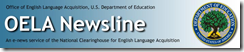 Office of English Language Development - U.S. Department of Education