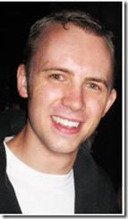 Casey Cebulski