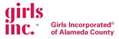 girlsinc