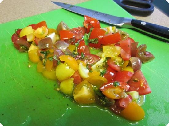 TomatoRelish