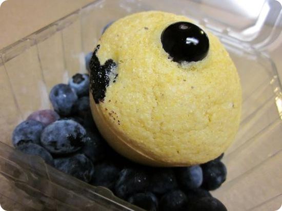 MuffinBasket