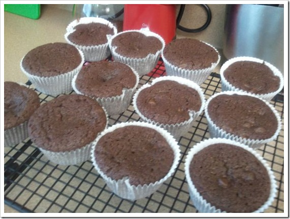 BeforeCupcakes