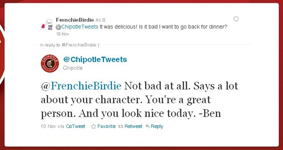 ChipotleTweet3