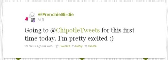 ChipotleTweet1