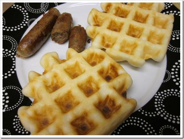 BisquickWaffle2