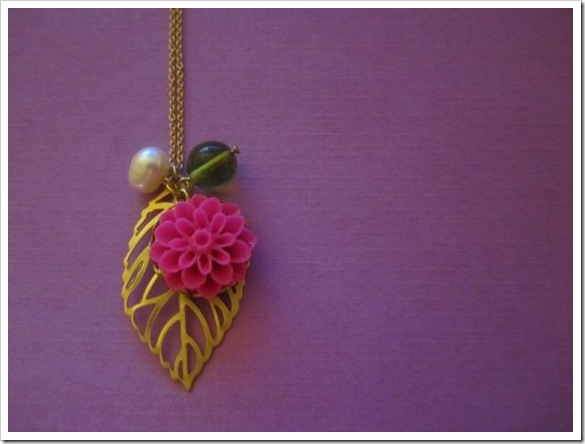 HoneyMyHeartNecklace2