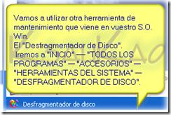 defragmentar_1