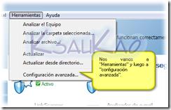 antivirus_1