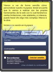 myspace (1)