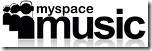 myspace_music