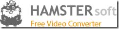 logo-hamster