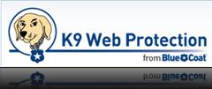 k9_logo