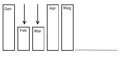 CalendarWallpaper1