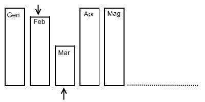 CalendarWallpaper2