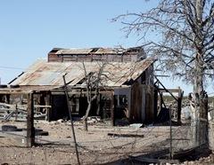 22 Old barn