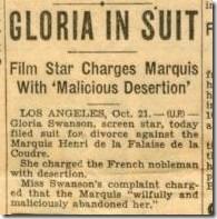 1930NewsHeadlinesGloria