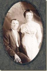 Augusta Travis & Hedgepath2