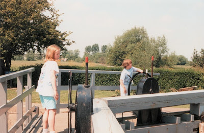 narrow boat in London | Boats, Kayaks  Jet Skis for Sale