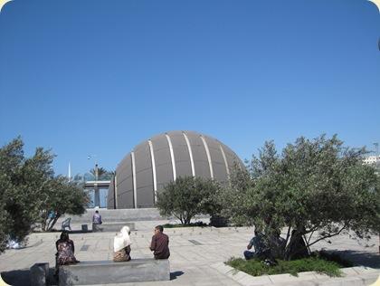 20100515 - 076