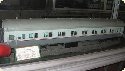 20100608 - 036