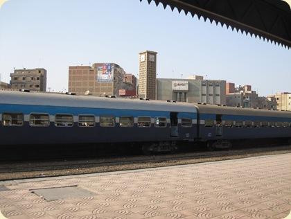 20100608 - 079