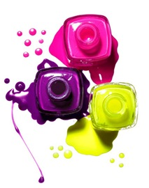 essie-neon-polish-de-43331513