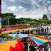 【新鮮事】2009 Taiwan Pride Parade - 第七屆台灣同志大遊行