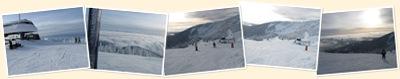 View Schweitzer Ski Trip
