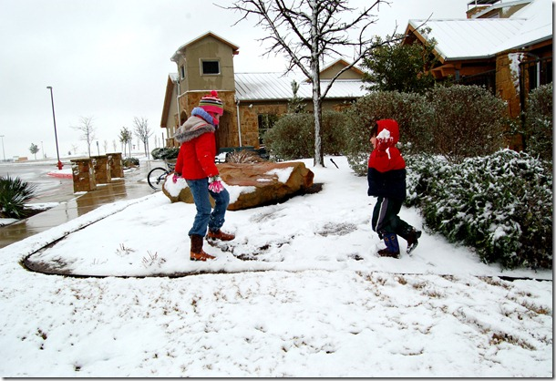 snow26