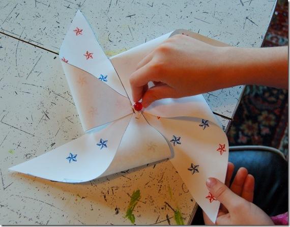 pinwheel5