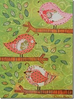 3pinkbirds