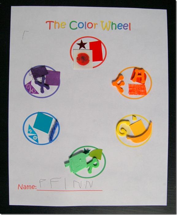 finnscolorwheel