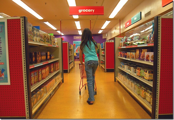 grocery1