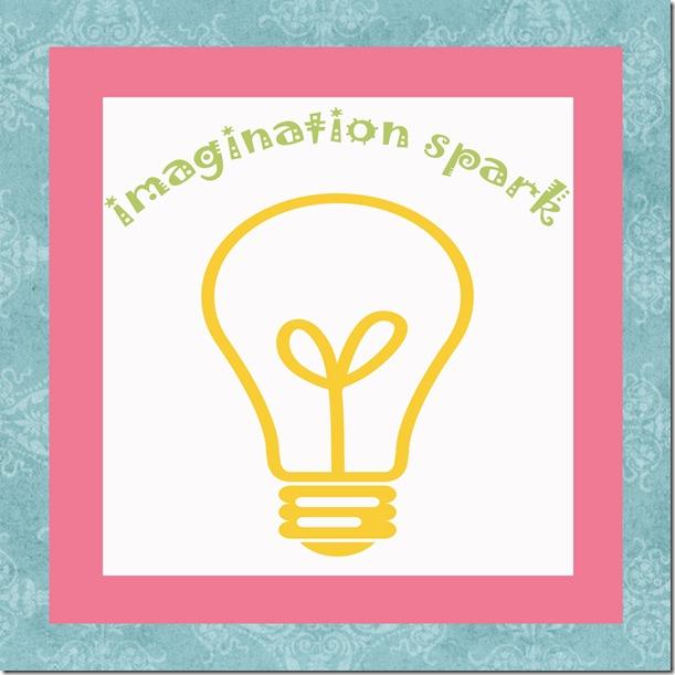 imagination-spark
