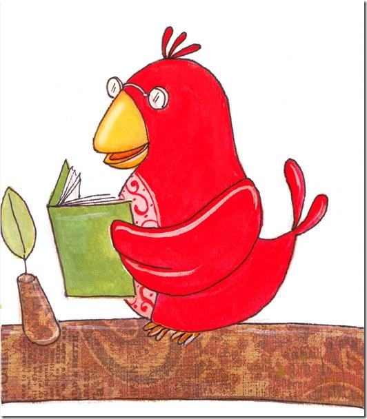 reading-bird-2