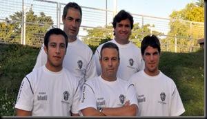 entrenadores3