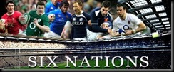 six-nations-montage2010
