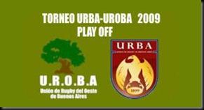 urba21