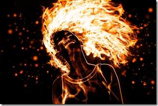tutorial-mujer-de-fuego