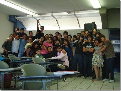 4 TPO 2010