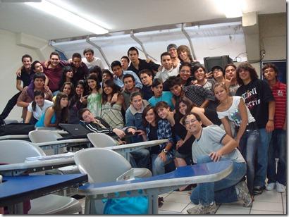 4 TIA 2010