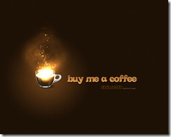 coffee_conclusion