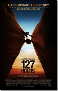 127Horas1