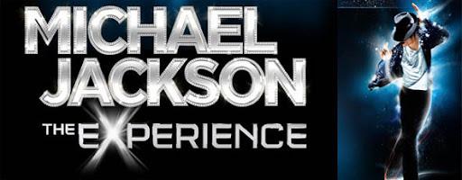 michaeljackson ¡Michael Jackson está vivo!
