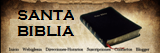 Santa Biblia- Edición digital
