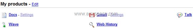 [GooglenewAccount[22].png]