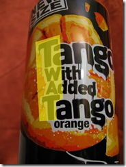 tangofail